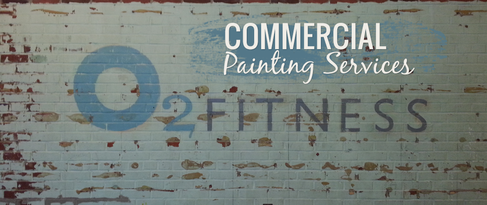 Commercial-Painting-Services