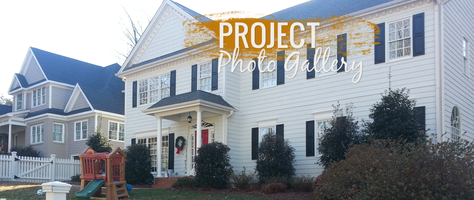 residential painting, commercial painting, raleigh, cary, nc
