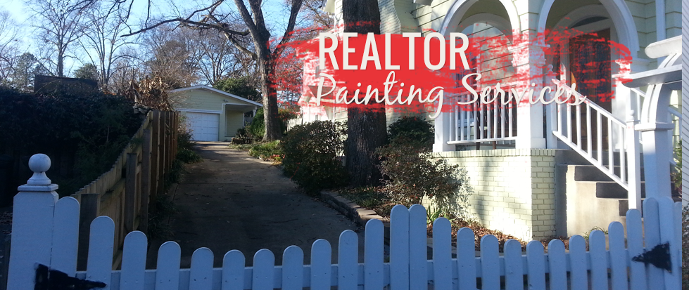 residential painting, commercial painting, cary, raleigh, nc